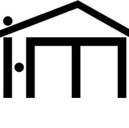 Immobilien und Bauträger Peter J. Maier GmbH